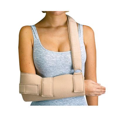 Imobilizador de Ombro e Ante-braço