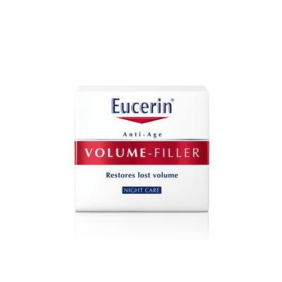 Eucerin Volume-Filler Noite 50 ml