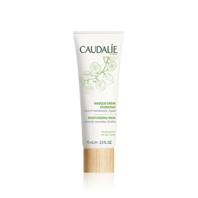 Caudalie Máscara-Creme Hidratante 75 ml