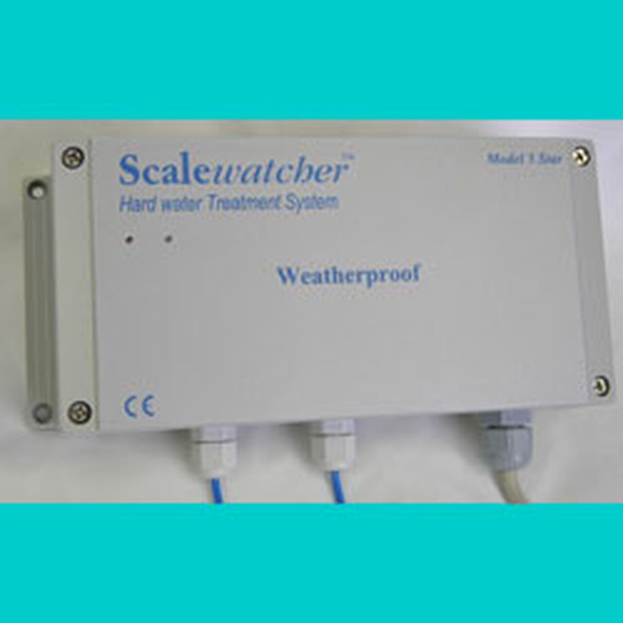 ScaleWatcher 5-Star