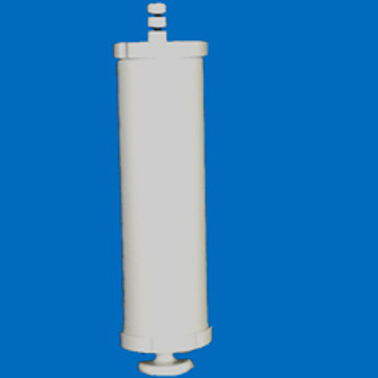 AlkaH2O KEI 501, Aqua-Ionizer Deluxe 7 Plate,AlkaExpress KEI 701 Replacement Cartridge  Filter