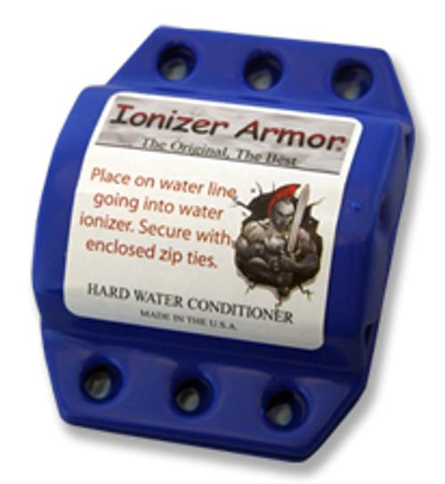 Ionizer Armour-Hard Water Conditioner