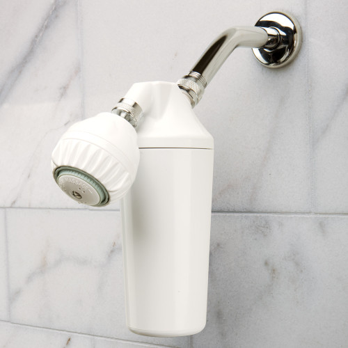 Austin Springs Premium Shower Filter