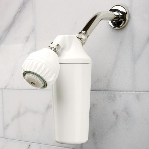Austin Springs Premium Shower Filter