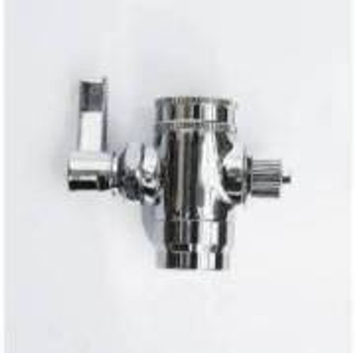 Diverter Valve Handle type