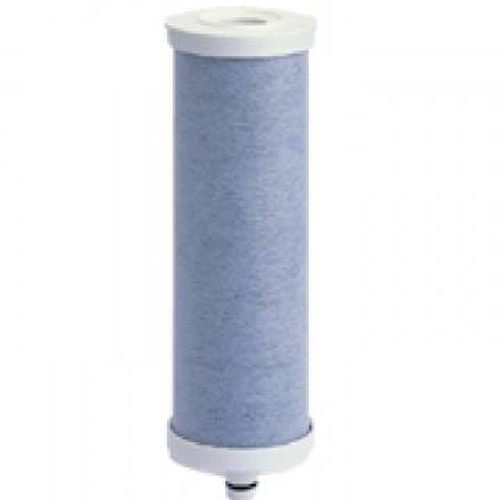 Chanson Replacement filter