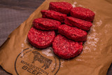 Brasstown Beef - Ground Beef Patties