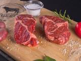 Brasstown Beef Delmonico Steak