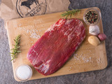 Brasstown Beef - Flank Steak
