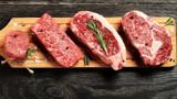 Steak Lover's Pack