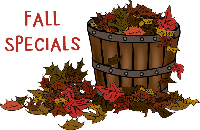 Brasstown Beef - Fall Specials