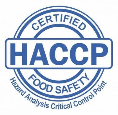 Brasstown Beef - HACCP Coordinator
