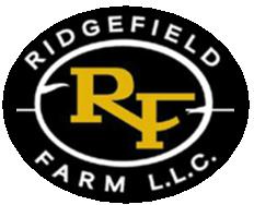 rf-logo.png