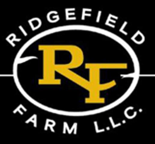 Ridgefield Farms - Brasstown, NC