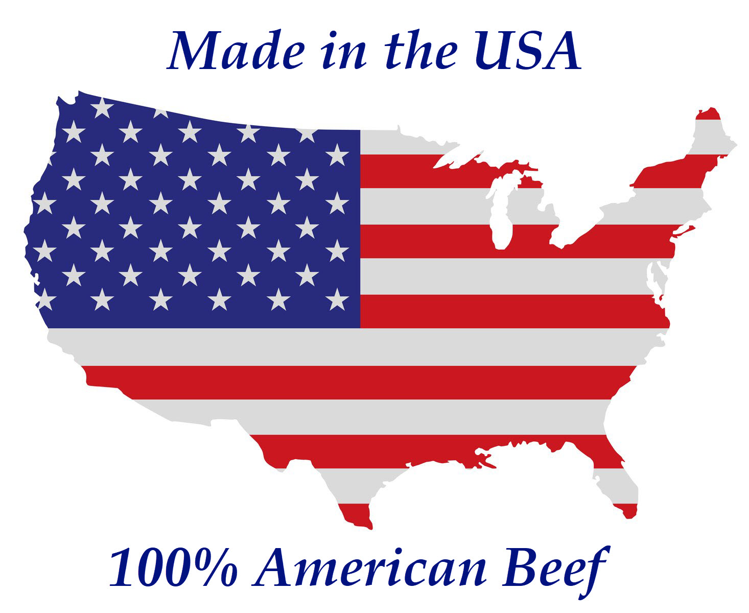 Brasstown Beef - Made in the USA
