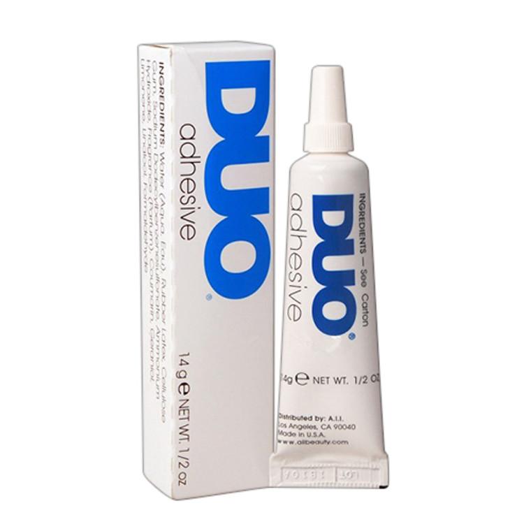Duo Adhesive - 1/2 Oz