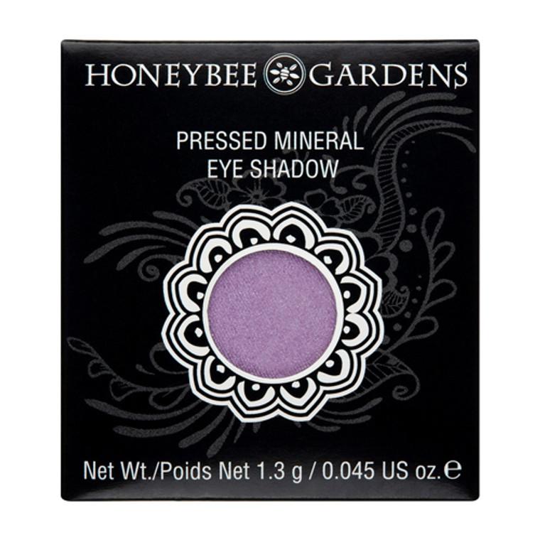 Dragonfly Pressed Powder Mineral Eye Shadow By Honeybee Gardens, 0.045 Oz