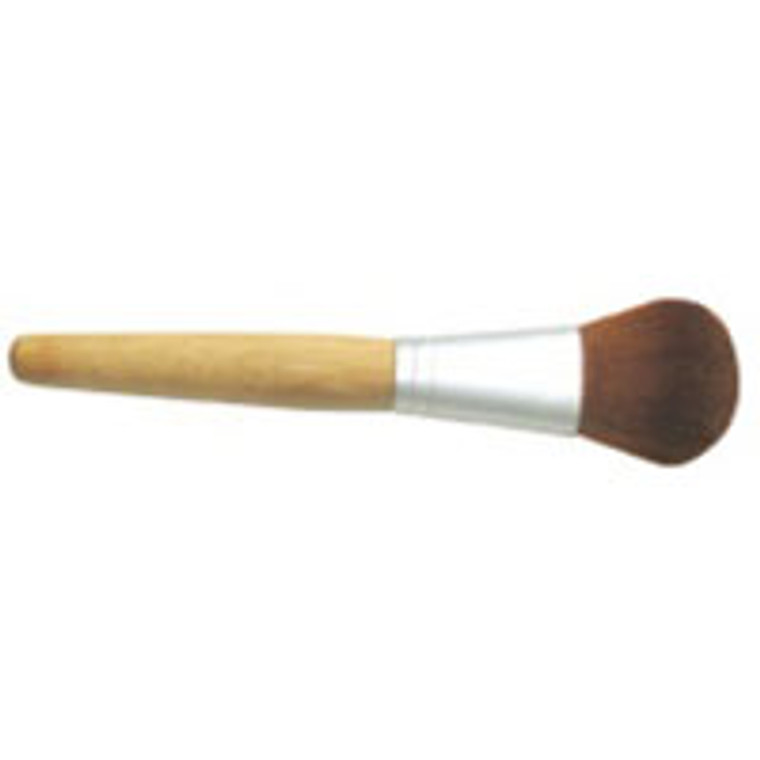 Paris Presents Ecotools Blush Brush - 2 Ea