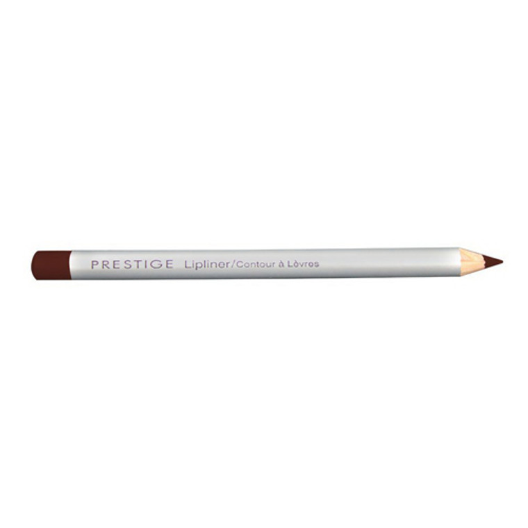 Prestige Classic Lipliner Pencil, Auburn, L-51, 2 Ea