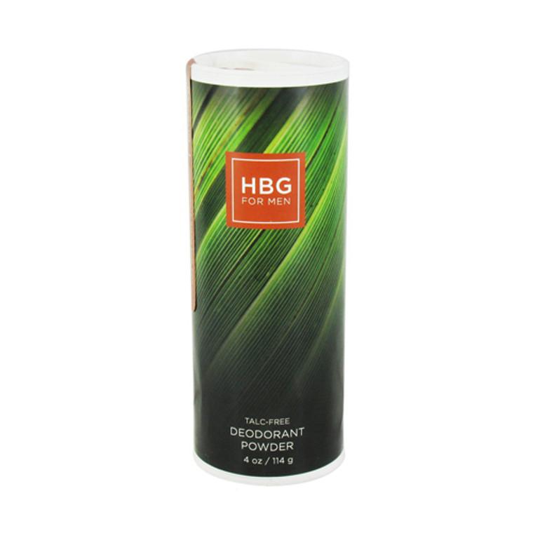 Thai Deodorant Stone Pure And Natural, Crystal Deodorant Stone Mini-Stick - 2 Oz