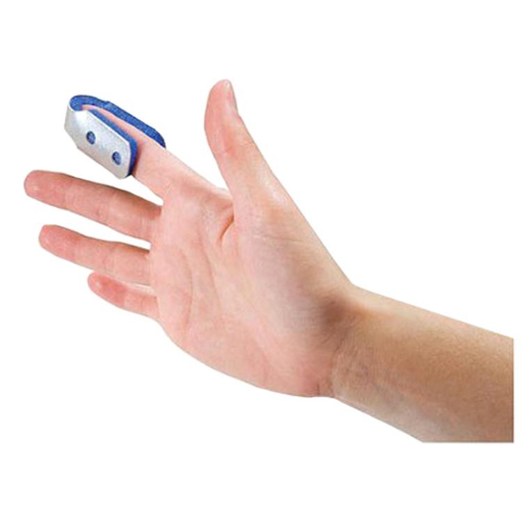 Apex Finger Splint Small 1 Ea