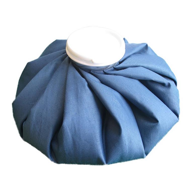 Mueller Sport Care Medium 1 Quart Ice Bag, 9, 1 Ea