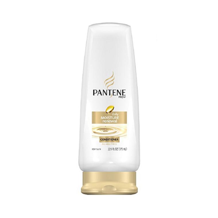 Pantene Pro-V Daily Moisture Renewal Hair Conditioner - 12.6 Oz