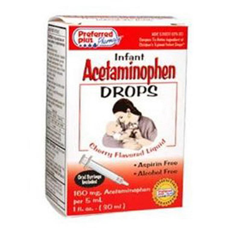 Advil Childrens Suspension Fever Reducer/Pain Reliever, Bubble Gum - 4 Oz