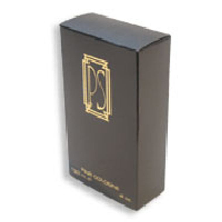 Paul Sebastian Mens Cologne Spray - 4 Oz