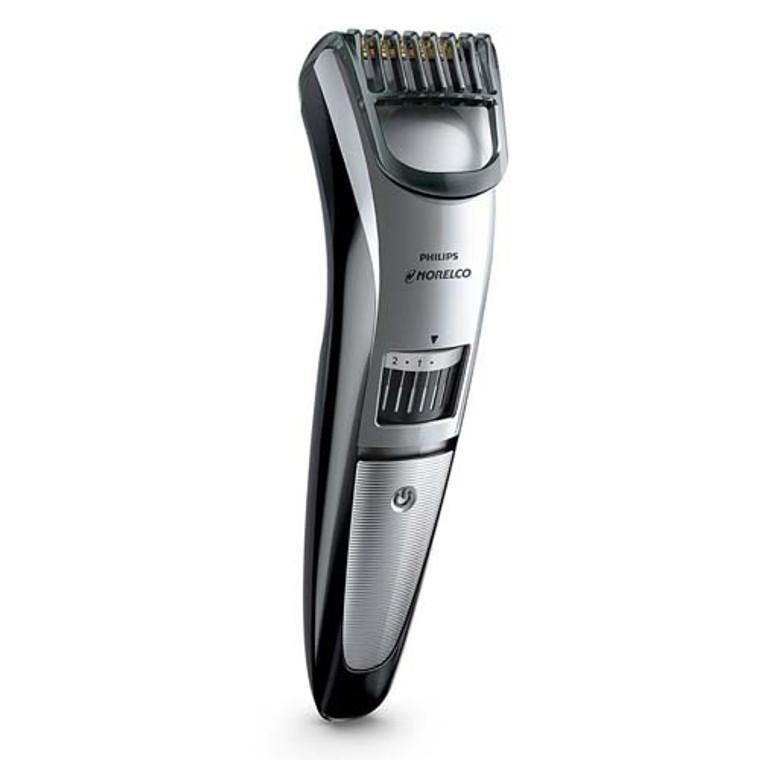 Philips Norelco Series 3500 Precision Trim 20 Length Settings Beard Trimmer, QT4018, 1 Ea
