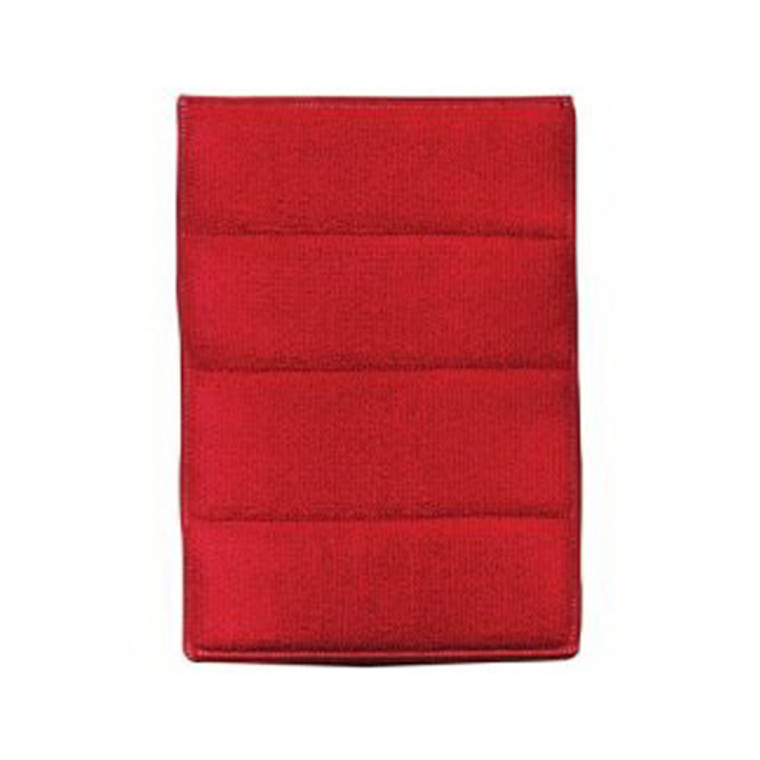 E-Cloth Cleaning Pad For Bathroom And Shower Cleaning - 1 Ea