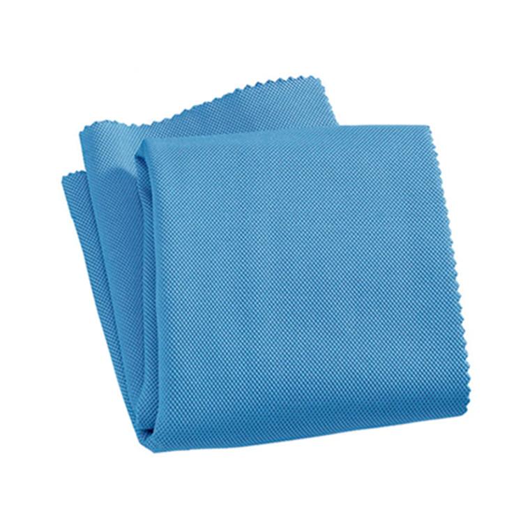 E-Cloth Glass And Polishing Microfiber Cleaning Cloths - 1 Ea