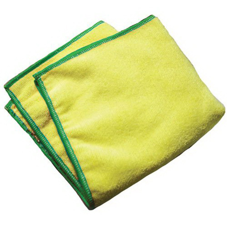 E-Cloth High Performance Dusting and Cleaning Cloth, 1 ea