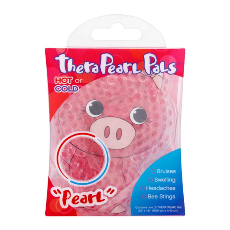 Therapearl Pearl  Pals, Pig,  1 Ea