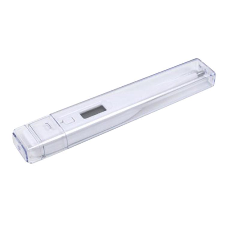 Apex Digital Beeper Thermometer 1 Ea