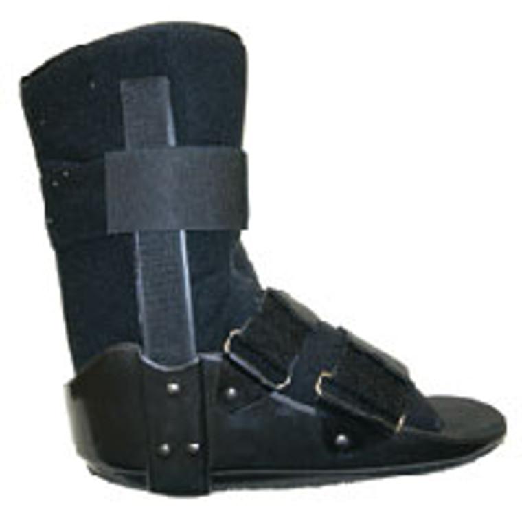 Walker Boot Low Top Large  ( Women 12 -13.5  / Men 11 - 12.5 ) - 1 Ea