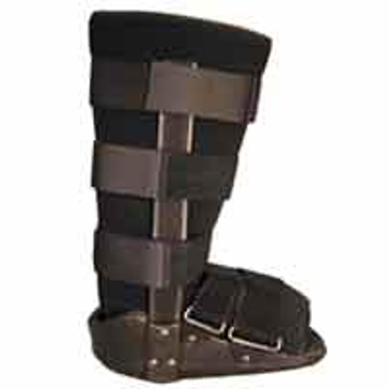 Walker Boot Hi Top Large ( Women 12 - 13.5 / Men 11 -12.5 ) - 1 Ea