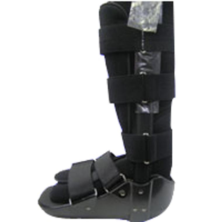 Walker Boot Hi Top Medium ( Women 8.5 -11.5 / Men 7 -10.5 ) - 1 Ea