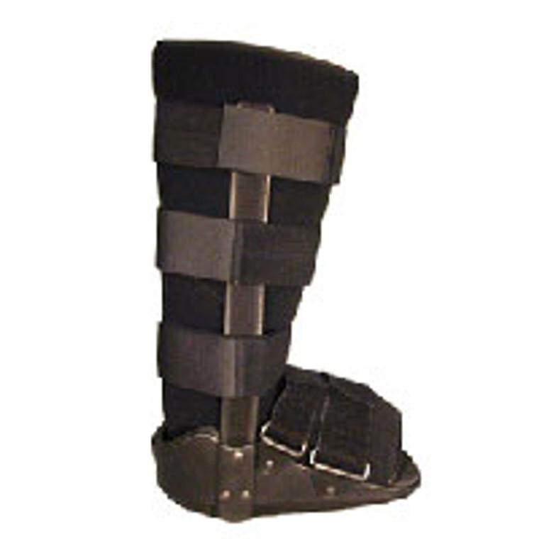 Walker Boot Hi Top Small  ( Women 6 - 8.5 / Men 4.5 - 7 ) - 1 Ea