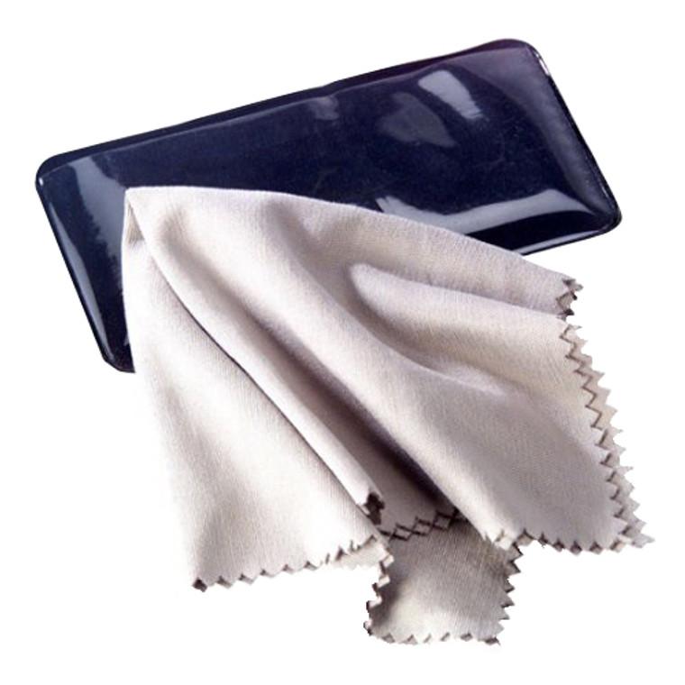 Apex Microfiber Cloth 1 Ea