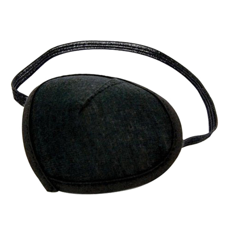 Apex Eye Patch 1 Ea