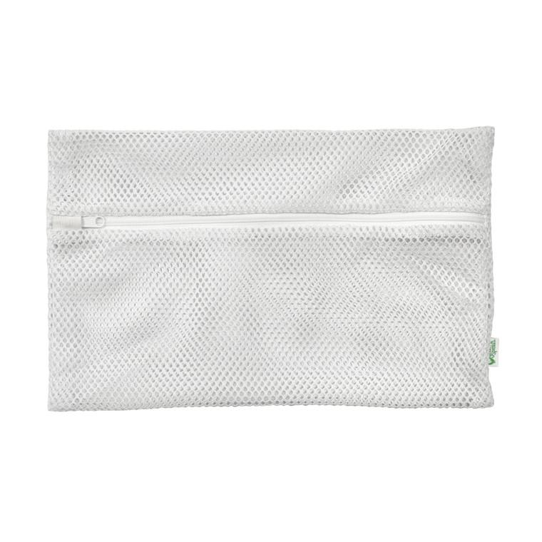 Green Sprouts Space-saving Dishwasher  Multi-Purpose Bag, 1 Ea