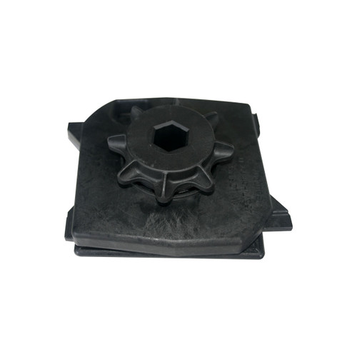 Filter Lid for EVO-10