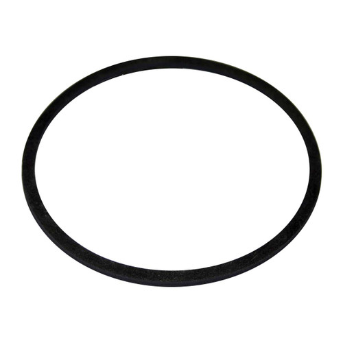 Bowl Gasket for 2000/18