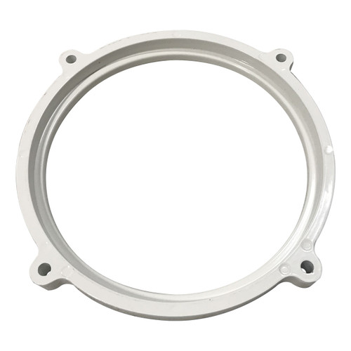 White Retaining Ring for 2000/40