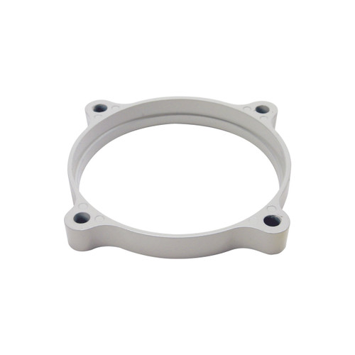 Gray Retaining Ring for 2000/10