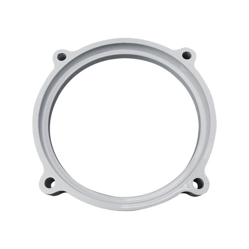 Gray Retaining Ring for 2000/18