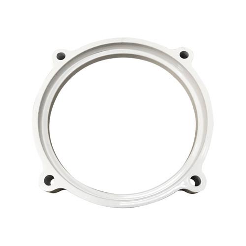 White Retaining Ring for 2000/18