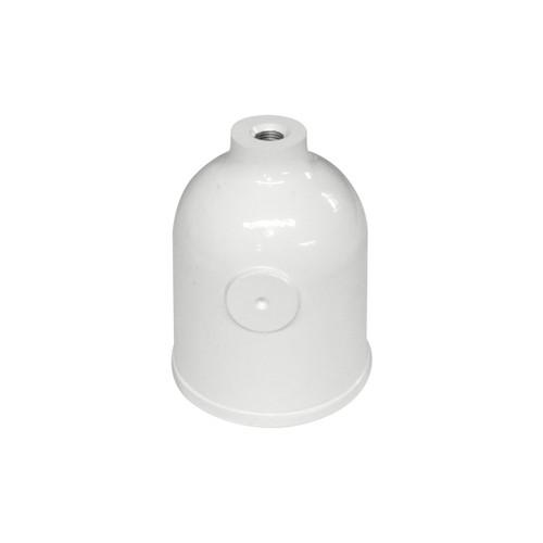 White Metal Bowl for 2000/10
