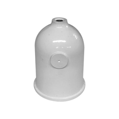 Gray Metal Bowl for 2000/18